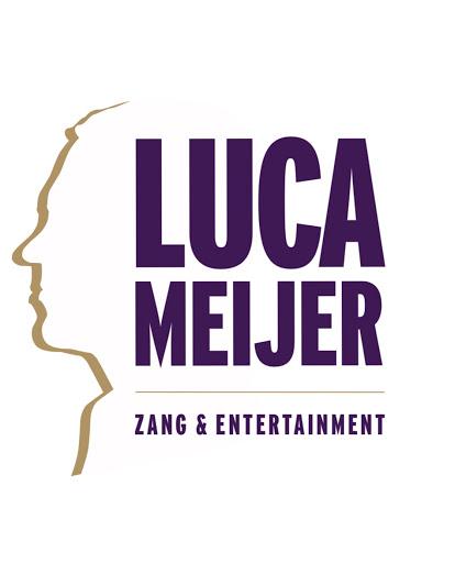 Luca Meijer