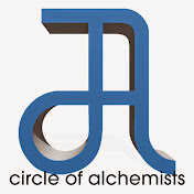 Circle Of Alchemists