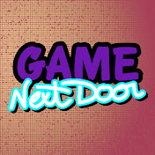 Game Next Door