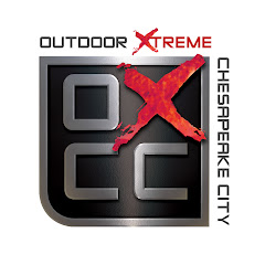Outdoor Xtreme Chesapeake City