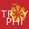 USC Troy Phi