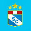 ClubSportingCristal