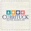 CurrituckOBX