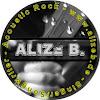 Alize B.