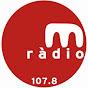 Radio Matarranya