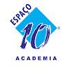 Espaço 10 Academia