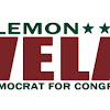 Filemon Vela