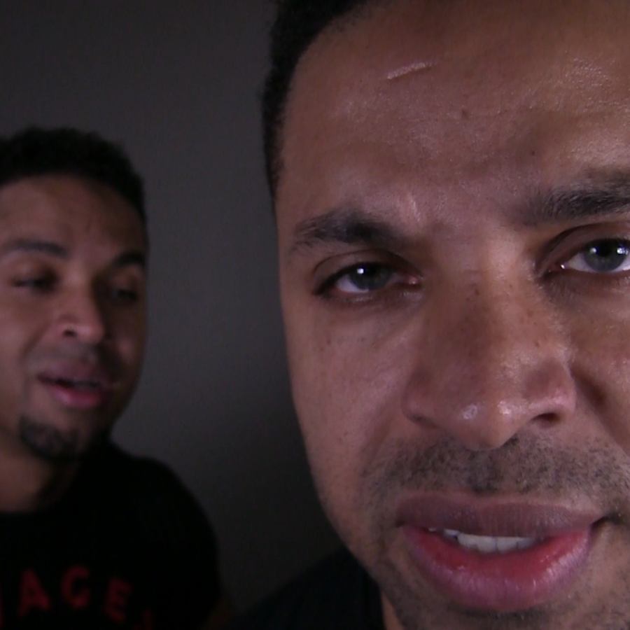 Instagram Girlfriend Problems @Hodgetwins - YouTube