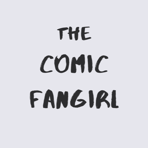 TheComicFangirl