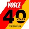 TheVoiceNewspaper