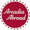 Arcadia Abroad