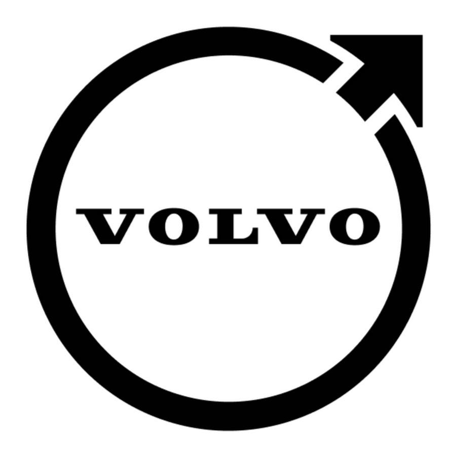 「volvo」的圖片搜尋結果
