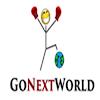 gonextworld
