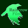 Raincrow Film LLC