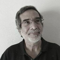 Carlos Zigarán