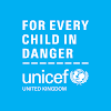 UNICEFUK