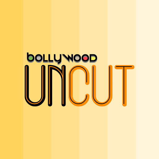 Bollywood Uncut video