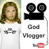 GodVlogger