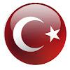 Fatih Altun