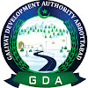 Galiyat development Authority Abbottabad