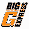 BigGExpressInc