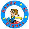 Randy RC Planes
