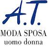 ATModaSposa
