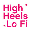 highheelslofi