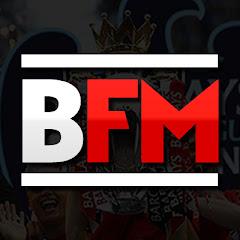 Bood FM