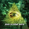 johngilmoursmith