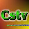 CsernatonTV