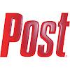 PostMagazineTV