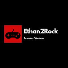 Ethan2Rock