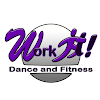 Work It Dance and Fitness