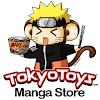 TokyoToys Hideki