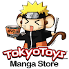 TokyoToys TV