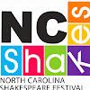 NCShakes