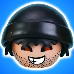 Karlchen Knack   Der Schrecken Der Playmobil Polizei