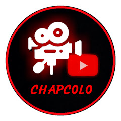 chapcolo ))) GENE (((