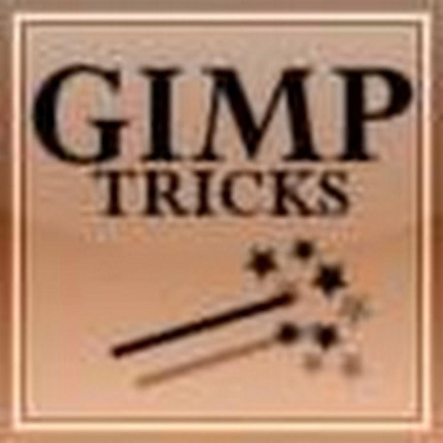 gimptricks youtube