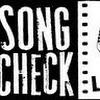 SongCheck Live