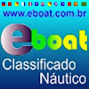 eboat Classificado Náutico