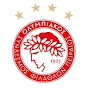 Olympiacos FC - Official YouTube Channel