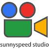 sunnyspeed studio