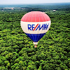 RE/MAX INTEGRA, New England
