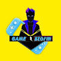 Rishil Pawaskar