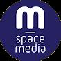 mspacemedia