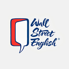 Wall Street English Turkey
