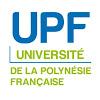 Université de la Polynésie française UPF