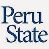 PeruState1867